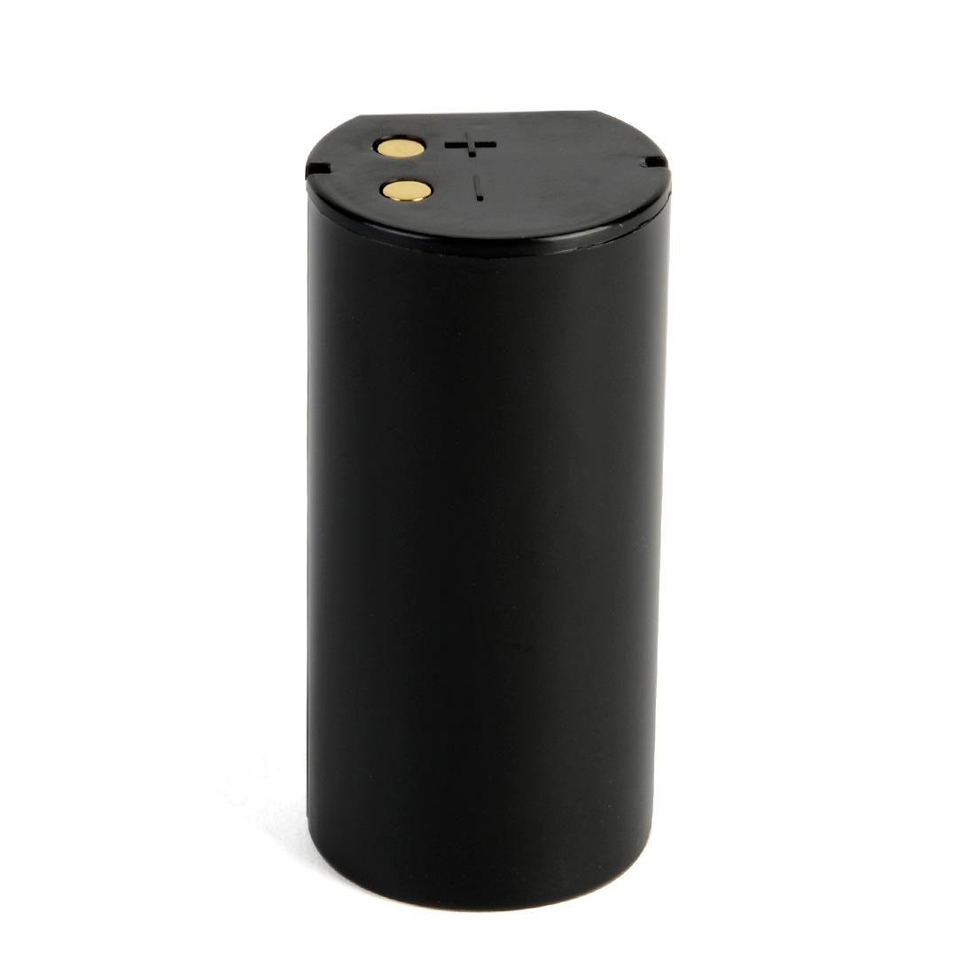 batterie vapir