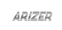 Logo Marque Arizer