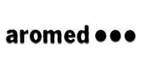 Logo Marque Aromed