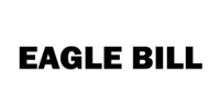 Logo de Eagle bill