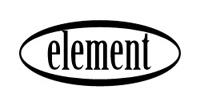 Logo de Element