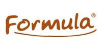 Logo de formula