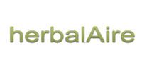 Logo de Herbalaire