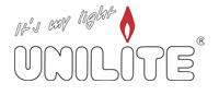 Logo Marque Unilite