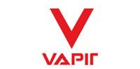 Logo Marque Vapir