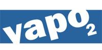 Logo Marque Vapo2