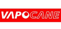 Logo Marque Vapocane