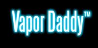 Logo Marque Vapor daddy