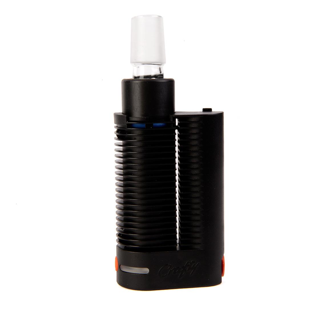 adaptateur pipe à eau