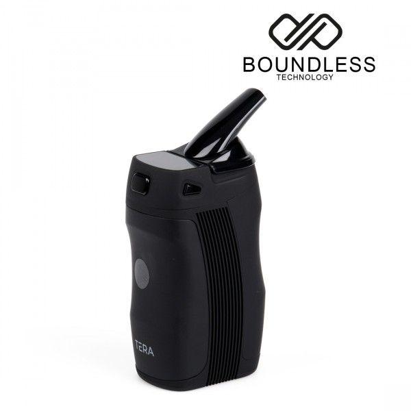 BOUNDLESS TERA V3