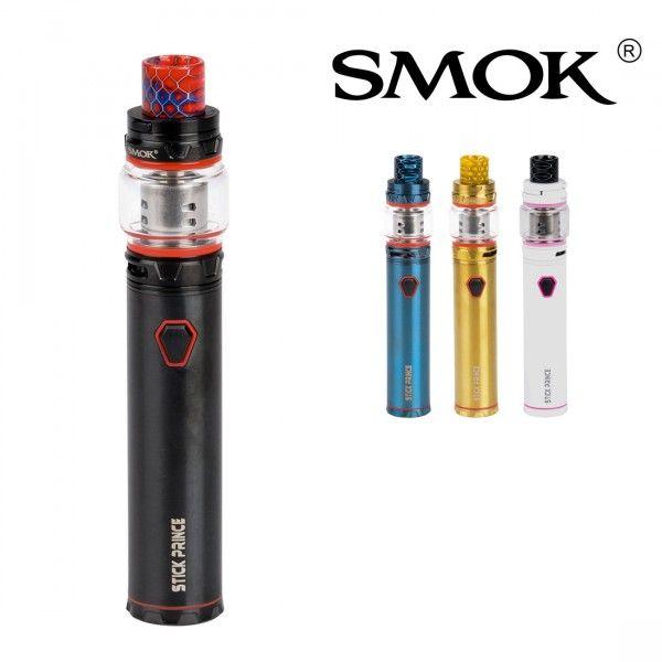 KIT SMOK STICK PRINCE