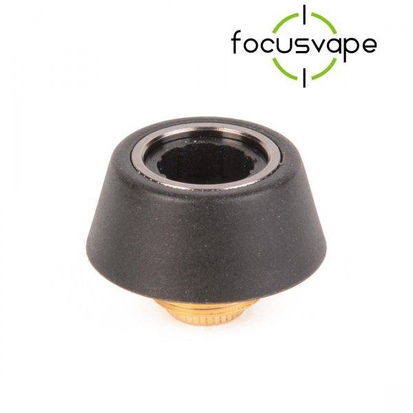 Tete de remplacement pour Focus Vape