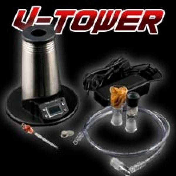 v-tower