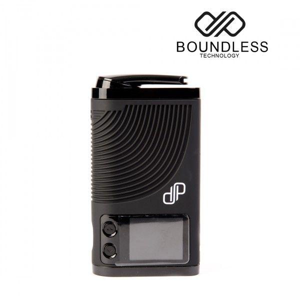 Vaporisateur Boundless CFX