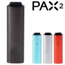 Vaporisateur Pax 2
