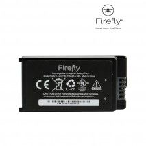Batterie pour Firefly 2