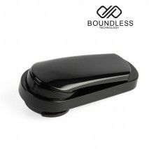 Couvercle Boundless CFX