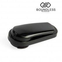 Couvercle Boundless CFX