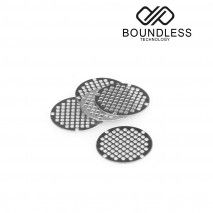 Grille pour chambre Boundless CFV