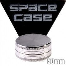 GRINDER SPACE CASE 50mm