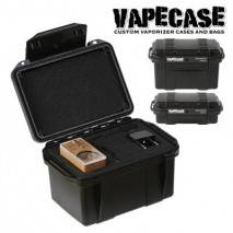 Vapecase Magic Flight Launch Box