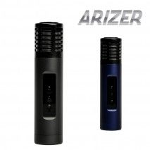 VAPORISATEUR ARIZER AIR II