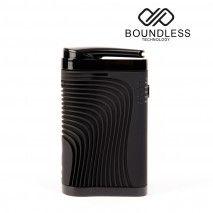 Vaporisateur Boundless CF