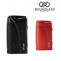 Vaporisateur Boundless CFV Version 2