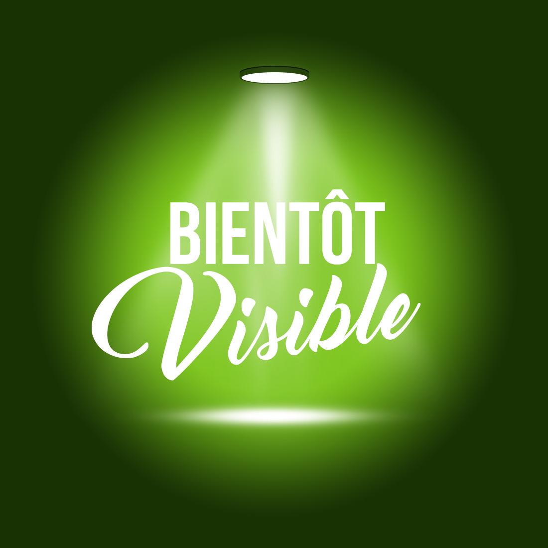 BOITE D'OUTILS POUR RESISTANCE