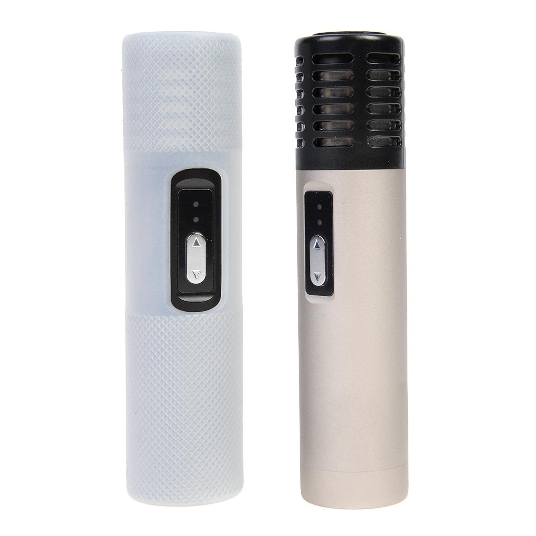 vaporisateur arizer air