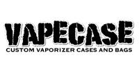 Logo Marque Vapecase