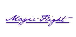 magic flight