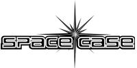 Logo Marque Spacecase